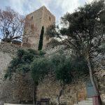 Casa Mia-Cote Catalane11