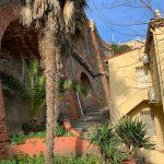 Casa Mia-Cote Catalane18