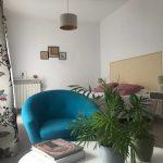 Casa Mia-Vignette Nos Chambres Douanier Rousseau