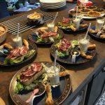 Casamia - Table hote - plats -IMG_7325