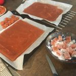 Casamia - Table hote - plats -IMG_7817